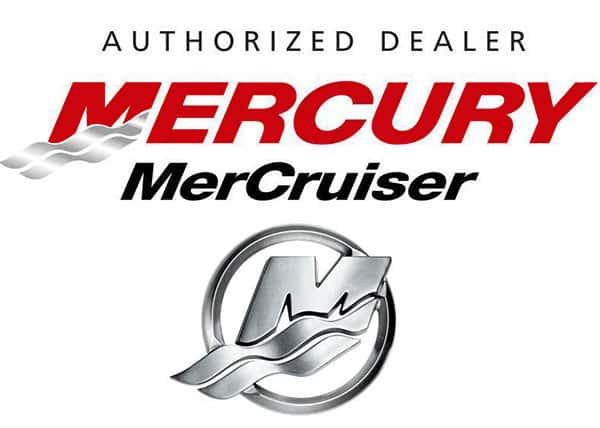 logo mercury dealer